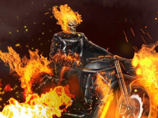 Jogo Knight Rider