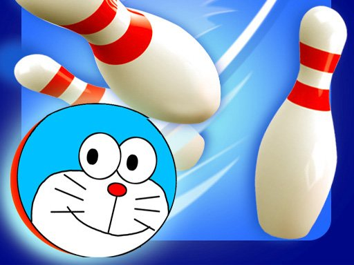 Jogo Doraemon Cut