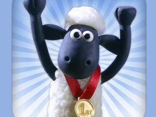 Jogo Jumpy Sheep