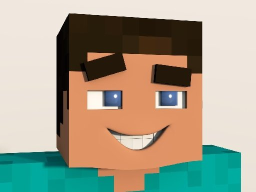 Jogo Minecraft Lay Egg