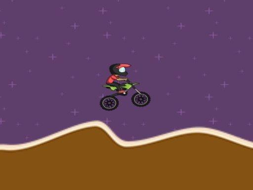 Jogo Bike Mania