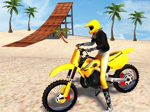 Jogo Real Bike Simulator