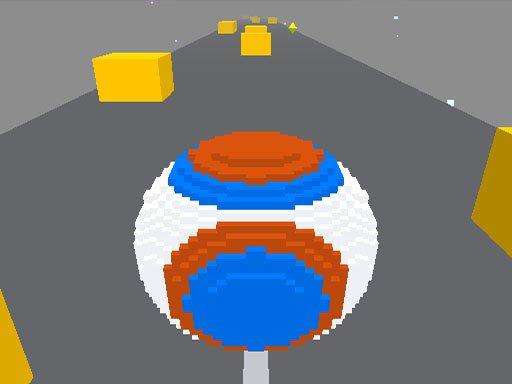 Jogo SpeedBall