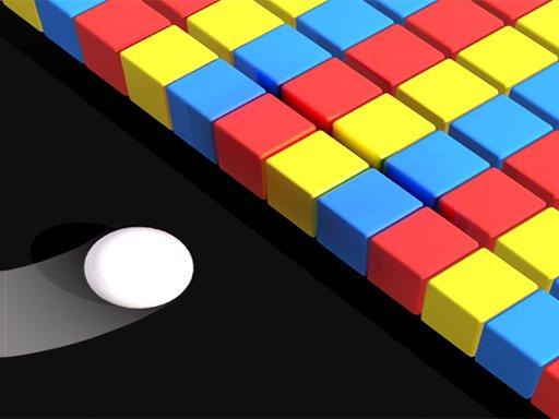 Jogo Color Bump 3D