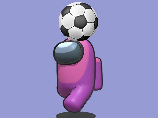 Jogo Impostor Headball