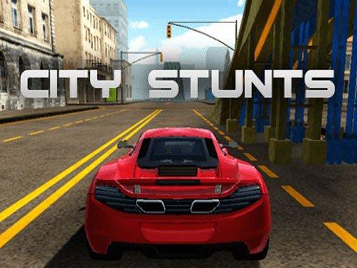 Jogo City Car Driving Simulator