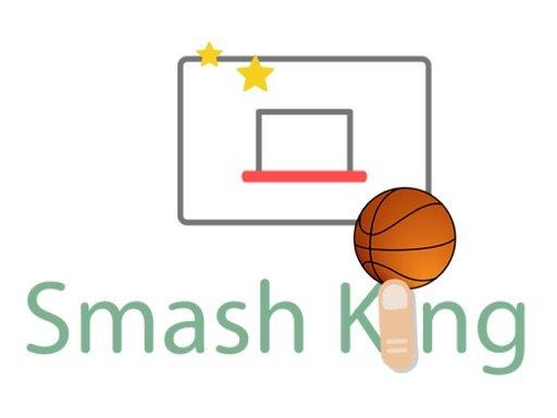Jogo Smash King