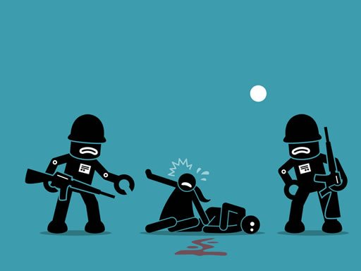 Jogo Military Soldiers In Battle Jigsaw