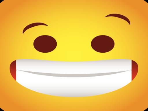 Jogo Emoji Puzzle