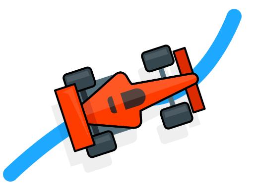 Jogo Draw Racing