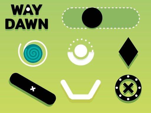 Jogo Way Dawn