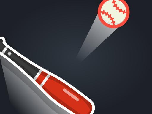 Jogo Baseball Hit