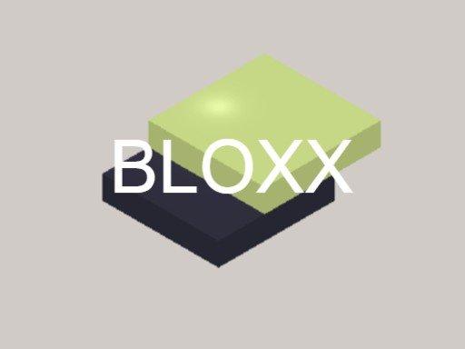 Jogo Bloxx