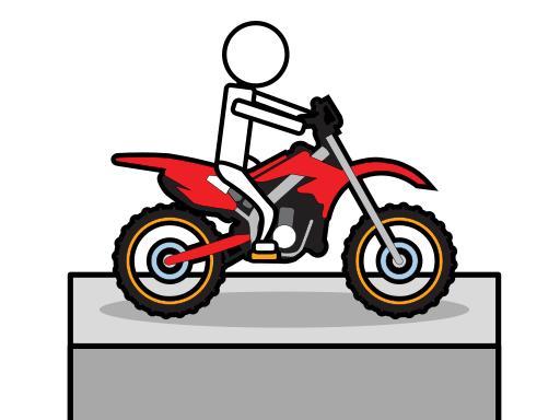 Jogo Pocket Racing