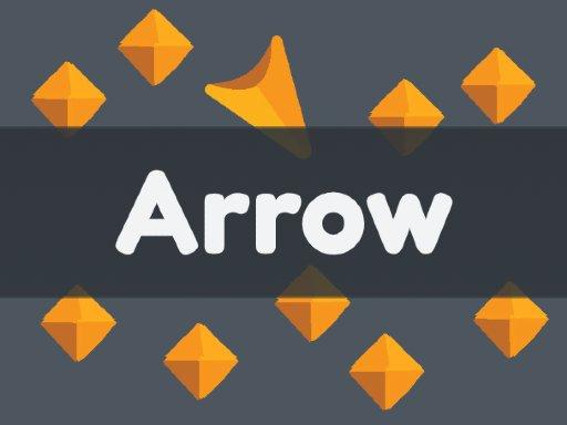 Jogo Arrows