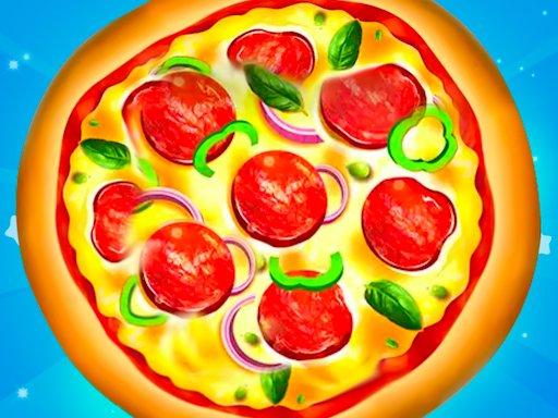 Jogo Pizza Clicker Tycoon