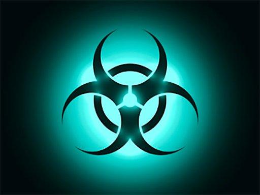 Jogo Pandemic Simulator