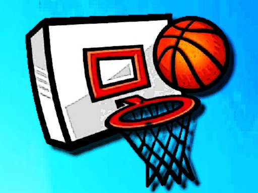 Jogo Basketball Challenge