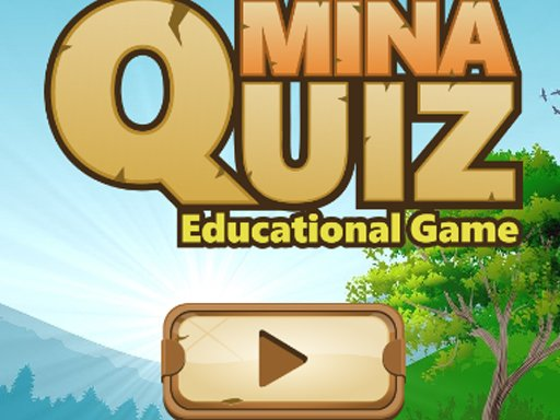 Jogo Animal Quiz