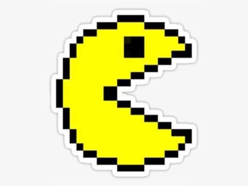 Jogo Pacman Adventure