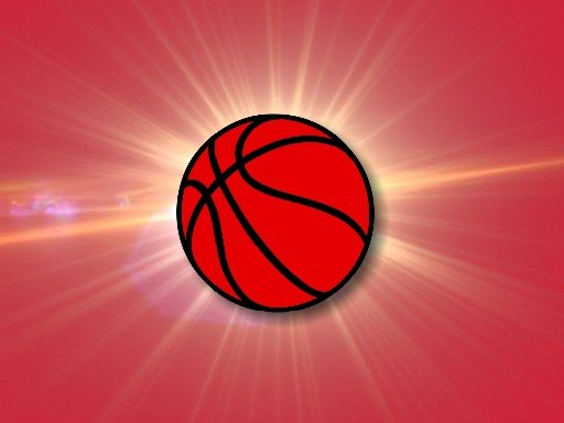 Jogo Basketball Bounce