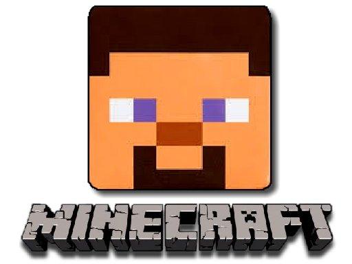 Jogo Minecraft Survival