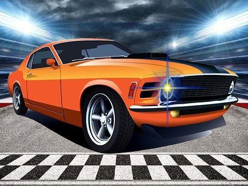 Jogo Racing GTA Cars