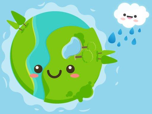 Jogo Happy Green Earth