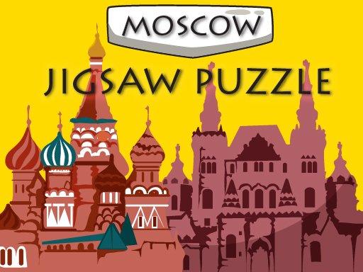 Jogo Jigsaw Puzzle