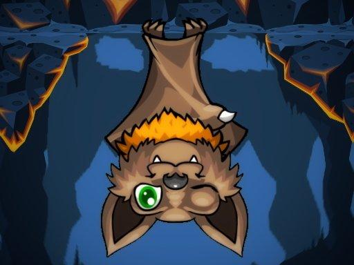 Jogo Batty The Bat