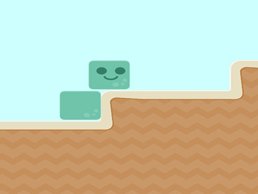 Jogo Alien Cubes