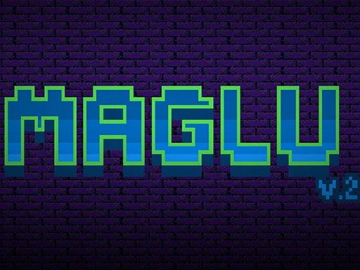 Jogo Maglu