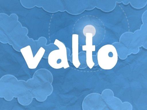 Jogo Valto