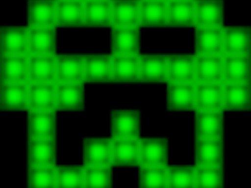 Jogo Megavaders
