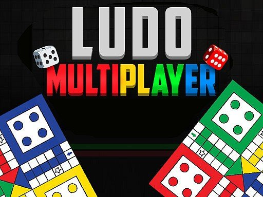 Jogo Ludo Multijogador