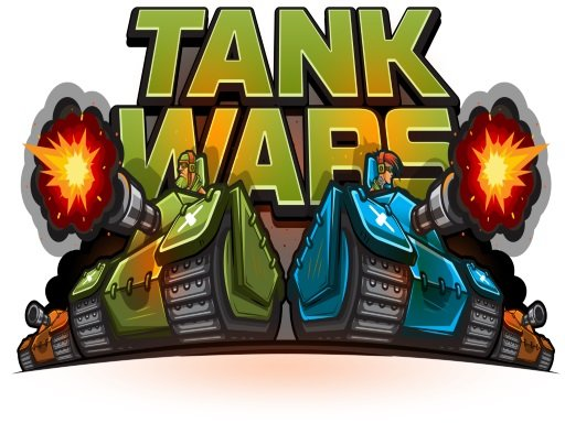 Jogo Tank Battle