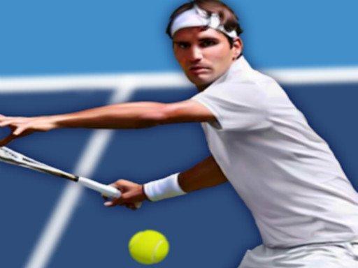 Jogo World Tennis Masters