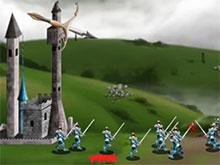 Jogo Epic War 2