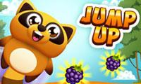 Jogo Jump Up
