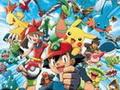 Jogo Pokemon Tower Defense 2