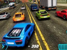 Jogo Car Open World Game