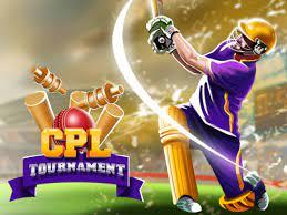 Jogo CPL Tournament 2020