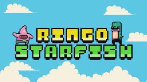 Jogo Ringo Starfish