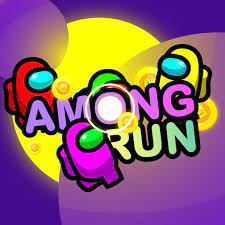 Jogue Among Run Jogo