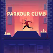 Jogo Parkour Climb