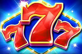 Jogue Slot Machine West Jogo